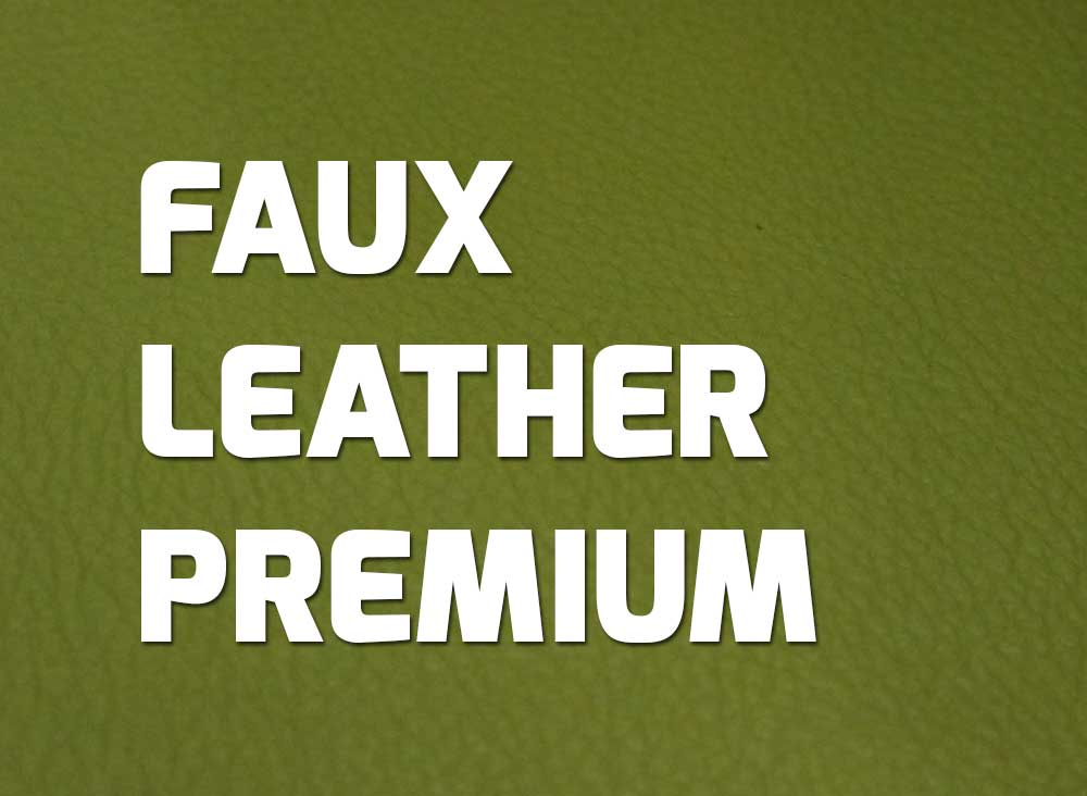 faux-leather-premium